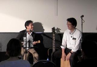 1.武田敬純.jpg