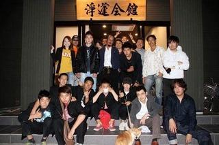 12.集合写真.JPG