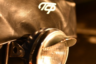 TTLL7844.jpg