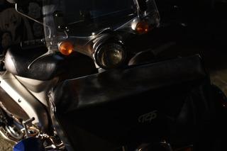 XBVI8015.jpg