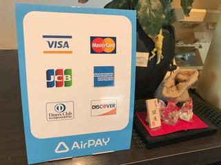 creditcard_cafejoren.jpg